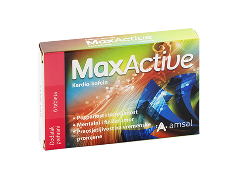 Max_active