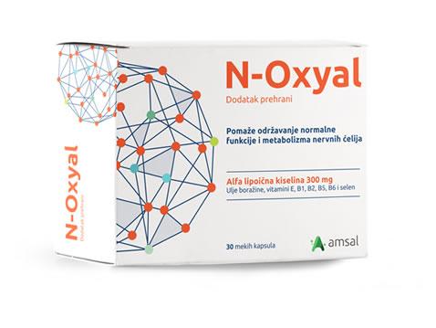 n-oxal_big