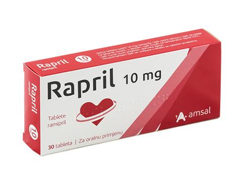 rapril10